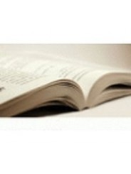 Технологический журнал учета отходов классов Б и В