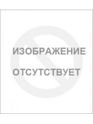 СНиП 3.0.01-87-187 Изоляционные и отделочные покрытия