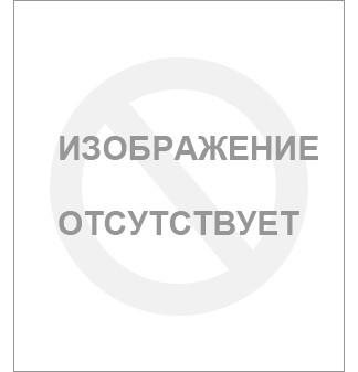 СНиП 3.03.01-87 . Несущие и ограждающие конструкции